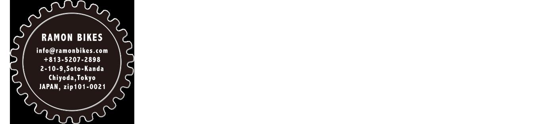 ram02